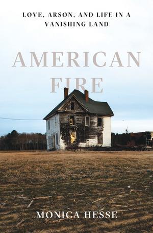 American Fire.jpg
