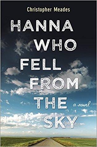 Hannah Who Fell From the Sky.jpg